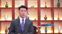 《广特播报》第一财经播出--上海全人生物科技有限公司