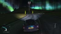 Forza Horizon 4_200614 (2)