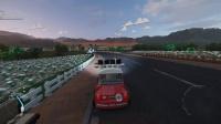 Forza Horizon 4_200618 (2)
