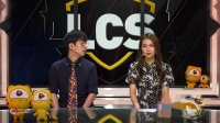 2020LCS夏季赛常规赛第三周EG vs DIG
