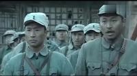 亮剑:这个土匪完了,惹谁不好惹李云龙,这不是自己嫌自己活得长