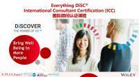 A.PLUS Everything DiSC国际认证专业学习:Everything DiSC问题设计.mp4