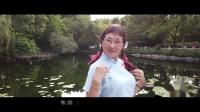 荷美莲音  悦享生活~第八届上海古猗园荷花睡莲展