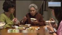 婆婆太疼儿媳,饭桌上给儿媳吃最好的,奶奶吃醋了