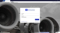 General - Introduction - Access - Sign-on to MRO SmartHub