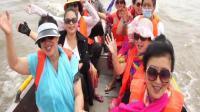 休闲户外八音湖、虎园小三亚一日游《视频》2020.7.4