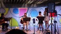 2020-06-27 張芸京街頭音樂會 11 王雅婷 《Gee》