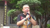 林老先生70大寿  生日快乐