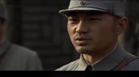 雪豹:周卫国触犯纪律,竟是为了救下百姓,参谋长力挺周卫国