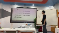第十讲练课111