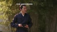 知否31:顾二叔婚后变身宠妻狂魔,赵丽颖冯绍峰好甜蜜