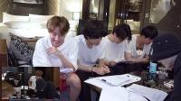 [BANGTAN BOMB] SU.D的蜜FM 06.13 #0613FM_0613 with BTS Highlight Clip - BTS (防弹少年团)