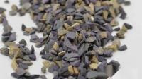 bauxite