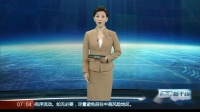 东南卫视_福建网络广播电视台-福建省最大音视频新闻门户711