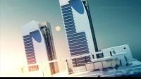 东南卫视_福建网络广播电视台-福建省最大音视频新闻门户712