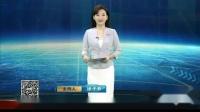 东南卫视_福建网络广播电视台-福建省最大音视频新闻门户715