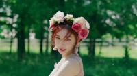 性感美颜:金请夏《PLAY》唯美MV (Feat. CHANGMO)