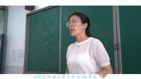 汝河路小学六(5)班毕业video