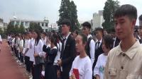 我们毕业了!--纳雍县第五中学高三(14)