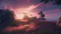【游民星空】对马岛之魂环境展示(4)