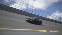GT5序章-R8跑车