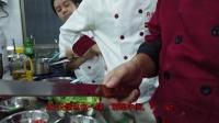 西式餐包课程mp4