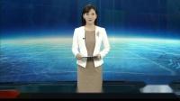 东南卫视_福建网络广播电视台-福建省最大音视频新闻门户719