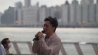 陈奕迅网上慈善音乐会 - 日出(精华篇)