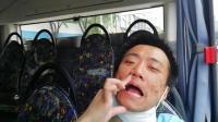 (沙正国→上海公交)VID_20200709_162643(510路 32053)