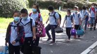 《疫情与学业》-无锡外国语学校新吴小学部