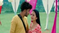 外国文艺分享:尼泊尔舞蹈歌曲系列(之十)