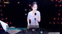 靓女2020DJ小鱼儿精选中文串烧现场打碟(1).mp4