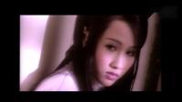 友情岁月  郑伊健【1997MV版】