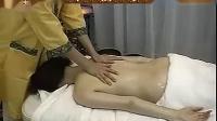 【美业手法】第39集:背部刮痧手法(1)——医术传承