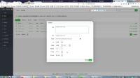 2将页面提交到服务器方便展示-留言板项目.mp4