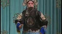 京剧名家名段《文昭关》一轮明月-于魁智
