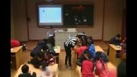 收录小学五年级综合实践活动课安全使用与维护家用电器《让灯泡亮起来》《环保小台灯的制作》第一课时-浙江省 - 湖州优秀示范课
