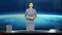 东南卫视_福建网络广播电视台-福建省最大音视频新闻门户728