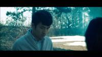 韩国有一个关于直播的鬼片