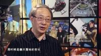 上海电视60年2018  03乘势而上