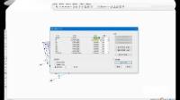 独立基础(2):SAP2000导出F2K