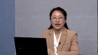 最新收录初二-物理(北京版)光的传播_(初中二年级物理)B13319教师优秀示范课教学实录视频