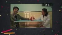 最新收录初二-物理(师大版)连通器_(初中二年级物理)B14758教师优秀示范课教学实录视频