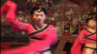 中国古都西安旅游散记