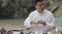 安徽省绩溪县笆篱山艺术村宣传片