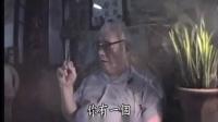 02淨修捷要報恩談(第1拜)(黃念祖老居士主講)(有字幕)