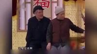 搞笑视频甘肃方言