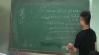8.4下午2点李向阳语法课-1