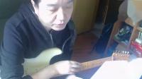 RSL系列电吉他课程95:预科Hello和standbyme