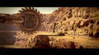 【3DM游戏网】《速度与激情:十字路口》发售预告